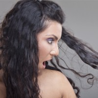 DiamondHead Haircare Products